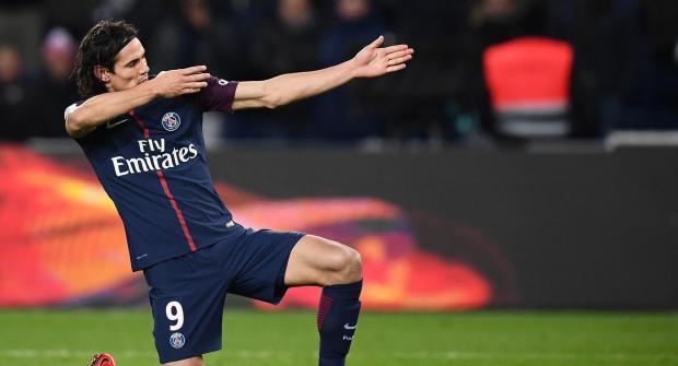 ПСЖ — Реал и еще два футбольных матча: экспресс дня на 6 марта 2018