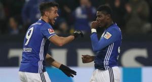Прогноз и ставка на матч Вольфсбург –Шальке 17 марта 2018