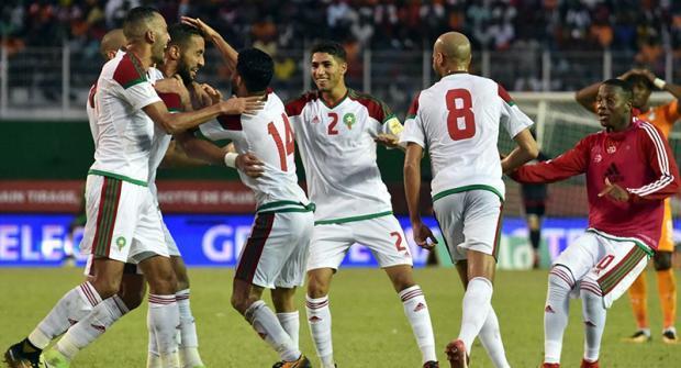 Прогноз и ставка на матч Сербия – Марокко 23 марта 2018