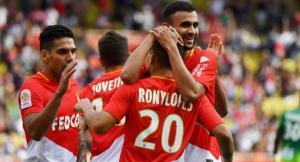 Прогноз и ставка на матч «Страсбур» — «Монако» 9 марта 2018
