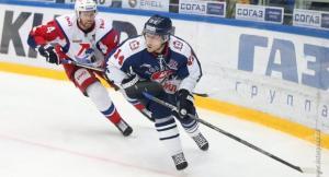 Прогноз и ставка на игру Торпедо – Локомотив 6 марта 2018