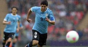 Прогноз и ставка на матч Уругвай – Чехия 23 марта 2018
