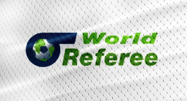 Worldreferee: обзор спортивного портала