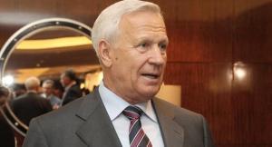 Президент РФС сделал прогноз на чемпионат мира