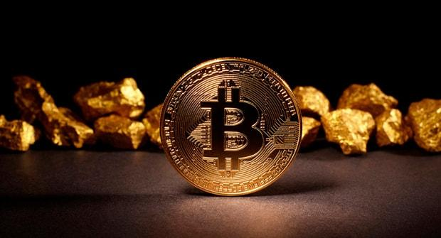 Эксперт: криптовалюта поможет совершать ставки напрямую