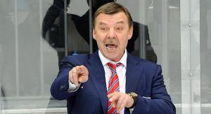 Букмекеры знают, что ожидает Олега Знарка после чемпионата мира