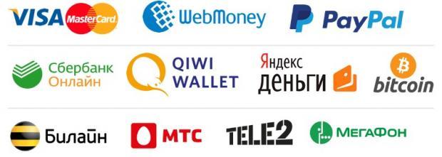 Betsstore.pro пополнение счета