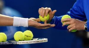 Почему в теннисе так много договорняков и как их распознать