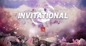 Прогноз на лан-финалы StarLadder ImbaTV Invitational Season 5