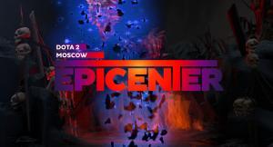 Превью и прогнозы на EPICENTER XL