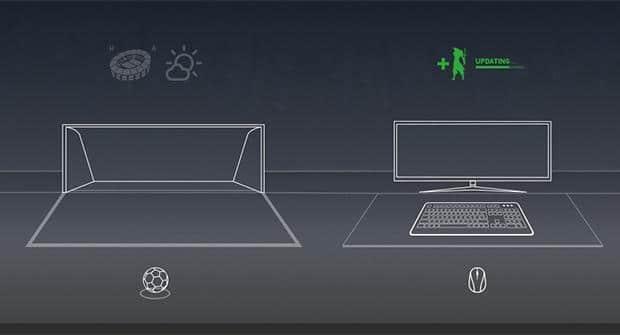 Плюсы и минусы ставок на киберспорт
