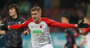 Прогноз и ставка на матч Аугсбург – Шальке 5 мая 2018