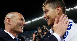 Бавария — Реал и еще два матча: экспресс дня на 25 апреля 2018