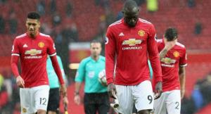 Прогноз и ставка на матч Борнмут – Манчестер Юнайтед 18 апреля 2018