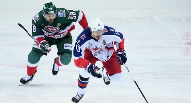 Игру хоккей в на ставка