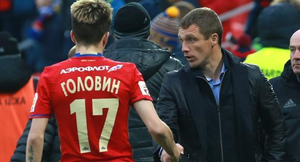Прогноз и ставка на матч ЦСКА – Арсенал 12 апреля 2018