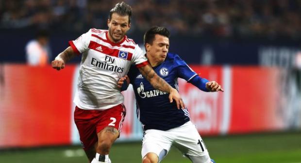 Прогноз и ставка на матч Гамбург – Шальке 7 апреля 2018