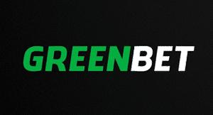greenbet букмекерская контора кено