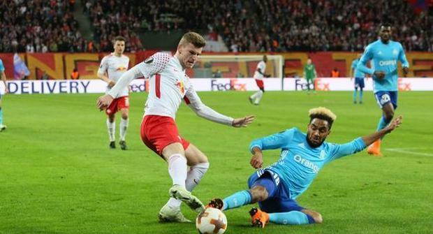 Прогноз и ставка на матч Марсель – Атлетико 16 мая 2019