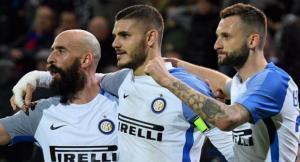 Прогноз и ставка на матч Интер – Кальяри 17 апреля 2018