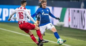 Прогноз и ставка на матч Кельн – Шальке 22 апреля 2018