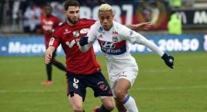 Прогноз и ставка на матч «Лион» — «Амьен» 14 апреля 2018