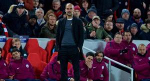 Прогноз и ставка на матч Манчестер Сити – Ливерпуль 10 апреля 2018