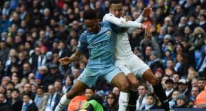 Прогноз и ставка на матч Манчестер Сити — Суонси 22 апреля 2018