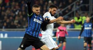 Прогноз и ставка на матч Аталанта – Интер 14 апреля 2018