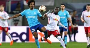Прогноз и ставка на матч Олимпик — Зальцбург 26 апреля 2018