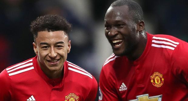 Прогноз и ставка на матч Манчестер Юнайтед – Вест Бромвич 15 апреля 2018