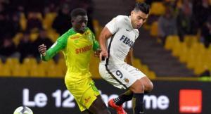 Прогноз и ставка на матч «Монако» — «Нант» 7 апреля 2018