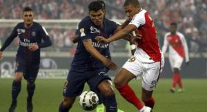 Прогноз и ставка на матч ПСЖ — «Монако» 15 апреля 2018