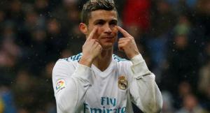 Прогноз и ставка на матч Реал – Бавария 1 мая 2018