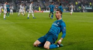 Реал — Ювентус и Бавария — Севилья: экспресс дня на 11 апреля 2018