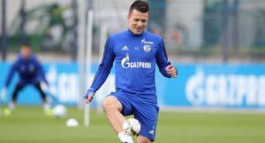 Прогноз и ставка на матч Шальке – Боруссия Менхенгладбах 28 апреля 2018