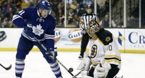 Прогноз и ставка на игру Торонто – Бостон 20 апреля 2018