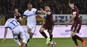 Прогноз и ставка на матч Торино — Интер 8 апреля 2018
