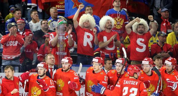Проигравшие ставки на победителя ЧМ-2018 «Лига Ставок» вернет фрибетами