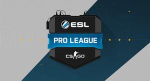 Превью финалов ESL Pro League Season 7