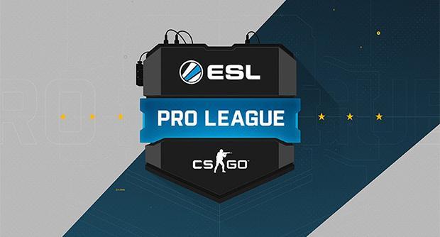 Превью финалов ESL Pro League Season 7