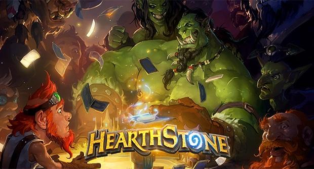 Гайд по ставкам на HearthStone для начинающих