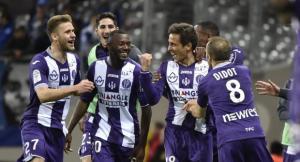 Аяччо — Тулуза и еще два футбольных матча: экспресс дня на 23 мая 2018