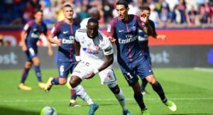 Прогноз и ставка на матч «Амьен» — «ПСЖ» 4 мая 2018