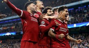 Прогноз и ставка на матч Реал – Ливерпуль 26 мая 2018