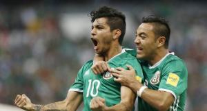 Прогноз и ставка на матч Мексика – Уэльс 29 мая 2018