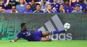 Прогноз и ставка на матч Орландо Сити – Атланта Юнайтед 14 мая 2018