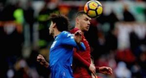 Прогноз и ставка на матч Сассуоло – Рома 20 мая 2018