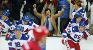 Движение линии в хоккее: стратегия Боба Маккюна