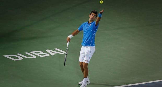ставки на теннис на геймы в